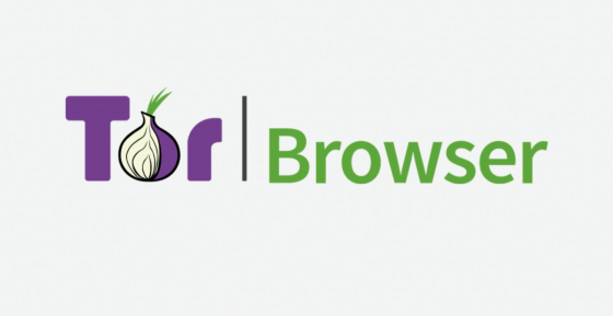 Tor Project | Press